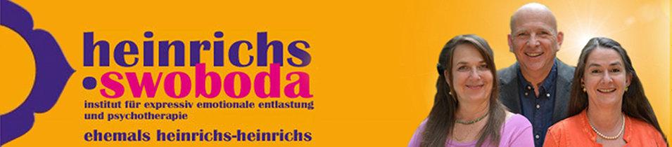 heinrichs-heinrichs